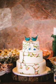 Miniweddings – Colher de Chá Noivas | Blog de casamento por Manoela Cesar