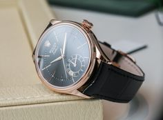 Do you own a #Rolex #Cellini #watch that you don't have use for anymore? Have it appraised today!