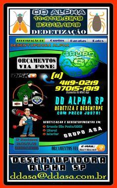 ADDA-11-97015-1919-Aaron Dedetizadora SP