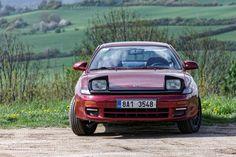 my love Celica coupe Toyota Celica, Car, Cutaway, Automobile, Autos, Cars