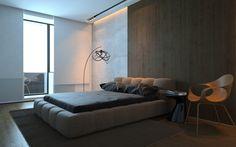 Дизайн интерьера - Киев, дизайн дома, ресторана, дизайн интерьеров - INTERIOR WORKSHOP OF SERGEY MAKHNO