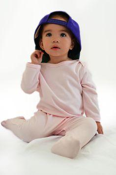 Items similar to Peppa Pig inspired Organic cotton baby sleepsuit/bodysuit/footed pyjamas/onesie/playsuit. Pink or blue. Baby Bodysuit, Pyjamas, Playsuit, Pink Blue, Screen Printing, Organic Cotton, Onesies, Rain Jacket, Windbreaker