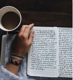 Quotes coffee jesus life ideas for 2019 Study Inspiration, Journal Inspiration, Photoshoot Inspiration, Character Inspiration, Book And Coffee, Coffee Life, Photo Instagram, Book Photography, Book Worms
