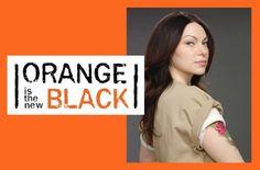 jaimieetkin breaking down orange black season episode