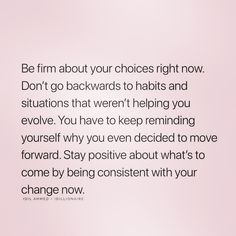 I'm more confident. I'm setting boundaries. I'm slowly detaching from the things that are negative. Quotes To Live By, Me Quotes, Motivational Quotes, Inspirational Quotes, Change Quotes, Positive Thoughts, Positive Quotes, Happiness, Note To Self