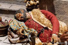 Belén Napolitano Duques de Cardona (Madrid, 2014)   El blog de Navidad Digital