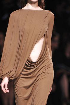 Givenchy SS 14