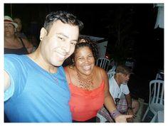 19/03/2016. SAMBA NO SÍTIO - Estrada do Gabinal - Jacarepaguá. SAMBA CONEXÃO NEWS -www.sambaconexaonews.com.br/home/ - Curta nossa página - www.facebook.com/conexaosambar/?fref=nf - SELFIE! Do meu lado,Michelli Arêas -www.facebook.com/michelli.a.santos - uma das melhores cantoras que eu já conheci, sou seu fã. Aplausos! — com Michelli Arêas.