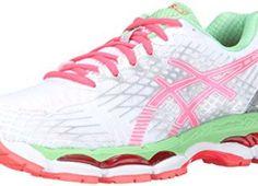 43 Best Asics Gel Nimbus images Asics, Joggesko  Asics, Running shoes