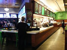 The restaurant business isn't the only thing that's expanding for the Wahlbergs, though.-BCC