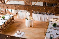 Bittersweet Farm Westport Ma Rustic Wedding Venue Photo By Http