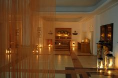 Myconian Imperial and Thalasso Spa - Mykonos, Greece, Europe - Luxury Hotel Vacation from Classic Vacations