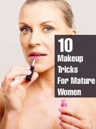Best Skin Care Routine For 40s Dermatologist Recommended Over The Counter Skin Care Product Makeup Tips For Older Women Makeup Over 50 Makeup For Older Women