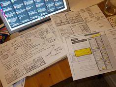 32.website sketches #sketch #wireframe #wireframes