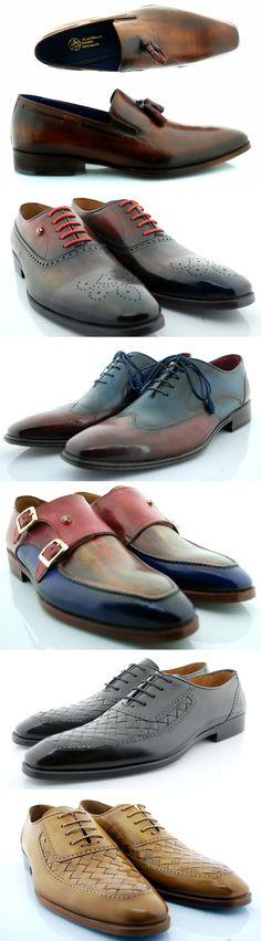 Oscar William Shoemakers #classicshoe #menshoes #luxuryshoe #dressshoe #luxuryclassicshoe #handmadeluxuryshoe #handmadeshoes #menluxuryshoe #patinashoe #dandyshoe #businessshoe #officeshoes #oscarwilliamshoe