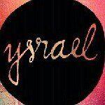 508 seguidores, 1,154 seguidos, 1,014 publicaciones - Ve fotos y videos de Instagram de Israel (@bajotinta) Israel, Instagram, Bass, Ink, Illustrations