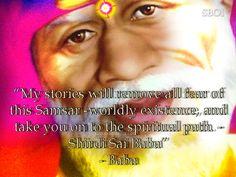sai-baba-quote-words-wisdom-sayings-shirdi