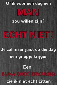 Funny quotes about life lol humor 34 super Ideas Dutch Quotes, Animal Jokes, Funny Animals, Funny Quotes About Life, Tutorial, Laugh Out Loud, Quotations, Laughter, Hilarious
