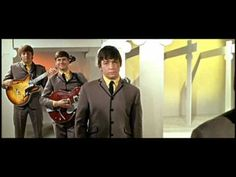 The Animals - House of the Rising Sun (1964).  So precious, thanks guys. xxxxx    Eric Burdon - vocals  Alan Price - keyboards  Hilton Valentine - guitar  Chas Chandler - bass