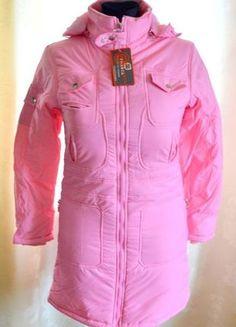 Įsigyk mano daiktą #Musumazyliai.lt http://www.musumazyliai.lt/apranga-mergaitems/paltukai/5412320-pavasarinisrudeninis-stilingas-rozinis-paltukas