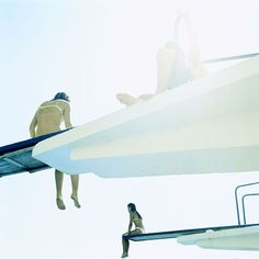 Karine_laval_the_pool_int_5