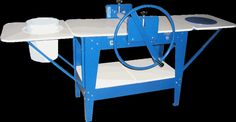 Image result for Northstar Equipment Standard