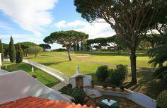 WWPC.CO | 3 Bedroom Villa For Sale in Vale do Lobo, Algarve, Portugal | 190 | WWPC.CO