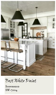 sherwin williams snowbound 2019 dining room contemporary on most popular trend gray kitchen design ideas that suit your kitchen id=31848