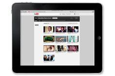 Inmann Social Media Marketing Youtube, via Flickr. Social Media Marketing, Youtube, Advertising Agency, Youtube Movies