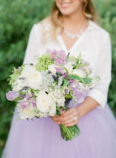 A Charming Occasion | Vendors & Venues | 100 Layer Cake