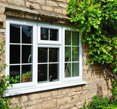 Looking for good value modern uPVC windows that are built to last? At Everest, you can find high quality uPVC windows in a wide array of colours and styles Upvc Patio Doors, Aluminium Windows, Casement Windows, Front Windows, Building A New Home, Building A Deck, Upvc French Doors, Window Glazing, Composite Door