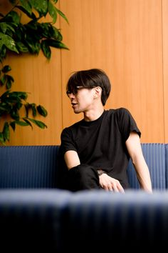 20100728 Natalie 砂原良徳インタビュー&「架空リミックス企画」