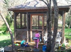 How to build a ramada how to build a gazebo roof howtospecialist how to build step by - Gazebo get upcoming barbecues ...