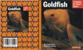 Gold fish book