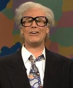 "The BEST skit EVER aired on SNL... Will Ferrell playing Harry Caray...  ""Cubs win!  Cubs win!""  LMAO"
