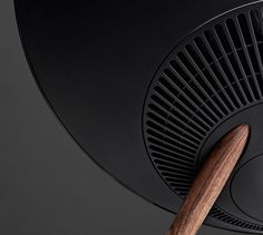lemanoosh: http://www.beoplay.com/Products/BeoPlay-A9-Black-Edition