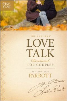 Best devotions for married couples