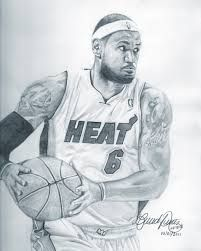 basketball drawing - Google Search