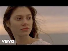 Kungs vs Cookin' on 3 Burners - This Girl (Official Music Video) - Bing video Remix Music, New Music, Kungs This Girl, About A Girl Lyrics, Pop Rock Music, 100 Songs, Nostalgia, Singing Lessons, Yours Lyrics