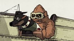 Valiant Hearts: The Great War retratará los horrores de la Primera Guerra Mundial