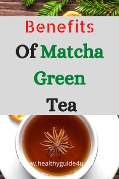 Learn about Matcha green tea benefits for health, Matcha green tea is a Japanese green tea , but a very specialized tea . One cup of matcha tea is equivalent to around 10 cups of regular green tea ,it is loaded with antixidants and nutrients that have powerful effects on the body and it good for skin, losing weight and some researches proved that green tea fight cancer #loseweight #dietplan #greentea #matcha #detox #healthcare Diet Plans To Lose Weight, Losing Weight, Weight Loss, Keto Diet Benefits, Health Benefits, Matcha Green Tea Benefits, What Is Matcha, Perfect Cup Of Tea, Anti Inflammatory Diet