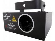 Laser RGY Vermelho Verde Amarelo 100mW Áudio-Rítmico, Bivolt: R$418.90 em http://www.aririu.com.br/laser-rgy-vermelho-verde-amarelo-100mw-audioritmico-bivolt_127xJM