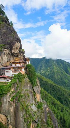 "The ""Tigers Nest"","