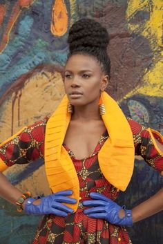 Fela Kuti-Facebook Azealia Banks