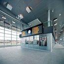 Rechner d.o.o.-Bus Station -1