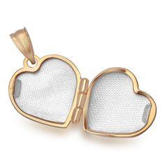 Złota Zawieszka, 269,10 PLN, www.Bejewel.me/zlota-zawieszka-854 #jewellery #gold #bejewelme #bjwlme #shoponline #accesories #pretty #style