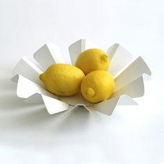 kirsty-whyte-array-bowl-4.jpg