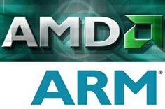 Nuestro nuevo artículo sobre #AMD está super interesante. Entra hoy para que leas los detalles #globalmediait
