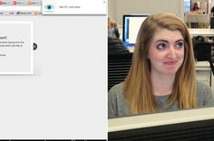 Set up eyeCare to remind you to look away from your screen. | 18 Ways To Make Your Workday Suck Less
