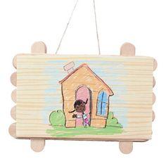 doc mcstuffins decorations | Doc McStuffins Door Sign | Crafts | Disney Junior